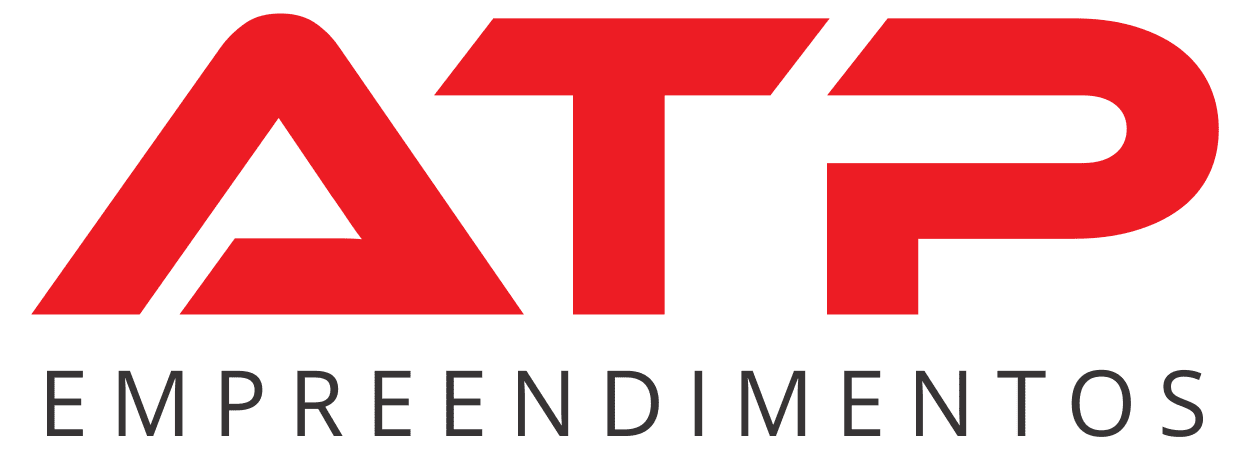 Atp Empreendimentos Logo - Auster Inteligência Contábil