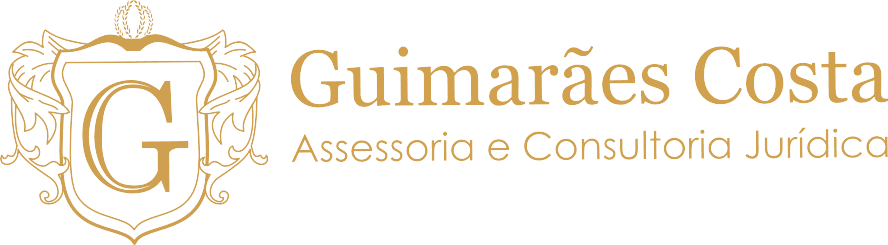 Guimaraes - Auster Inteligência Contábil