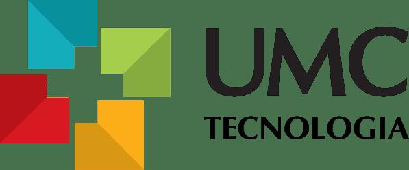 Umc - Auster Inteligência Contábil