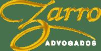 Zarro Min - Auster Inteligência Contábil