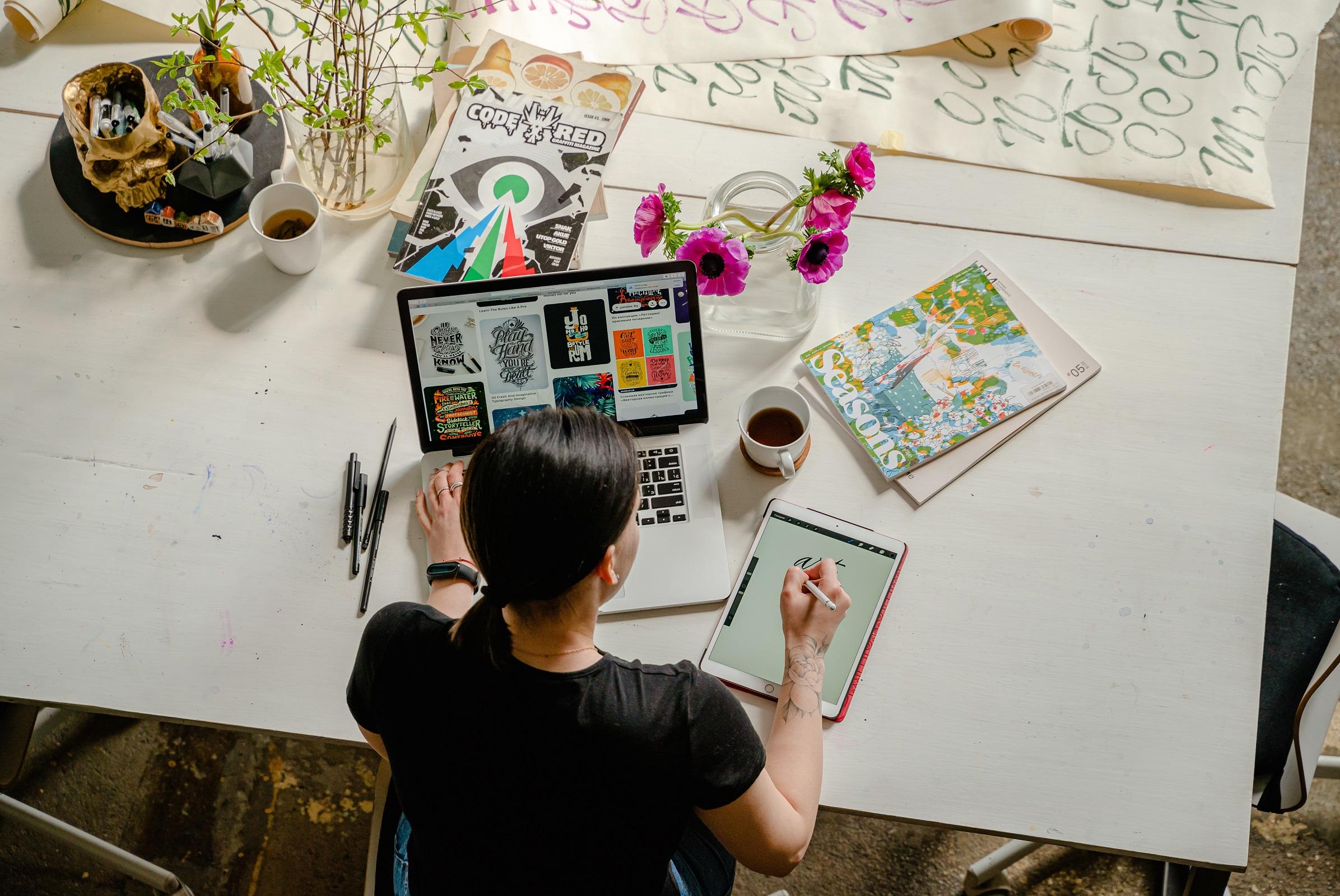 Contabilidade Para Startup E Empresas De Tecnologia - Auster Inteligência Contábil