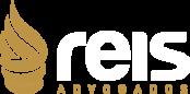 Logo Para Aplicação Em Fundo Escuro 1 E1563999504958 - Auster Inteligência Contábil