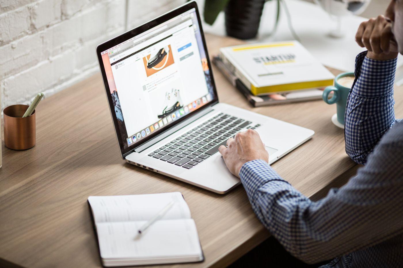 Abrir Empresa Em Douradinho - Auster Inteligência Contábil