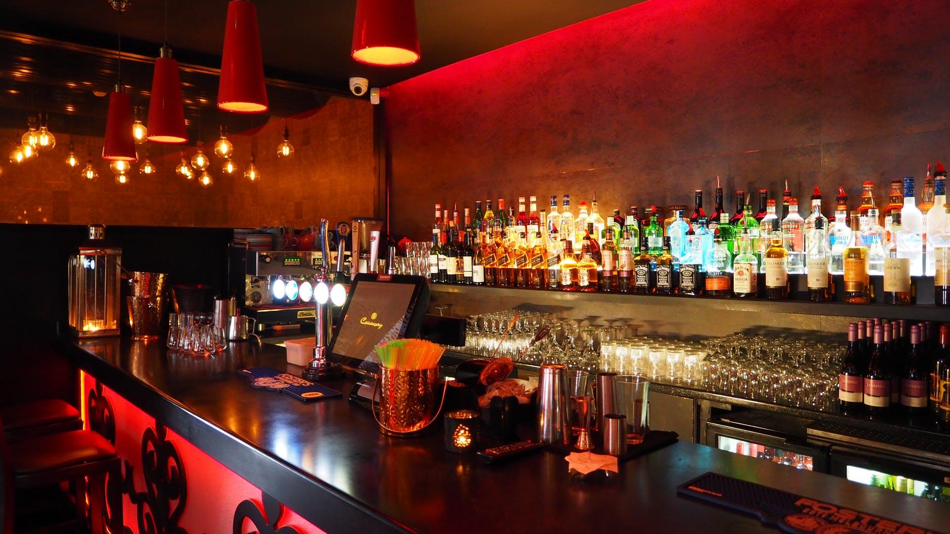 Contabilidade Para Bares E Restaurantes Em Uberlândia - Auster Inteligência Contábil
