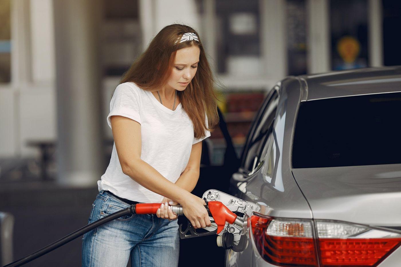 Contabilidade Para Posto De Combustível Em Uberlândia - Auster Inteligência Contábil