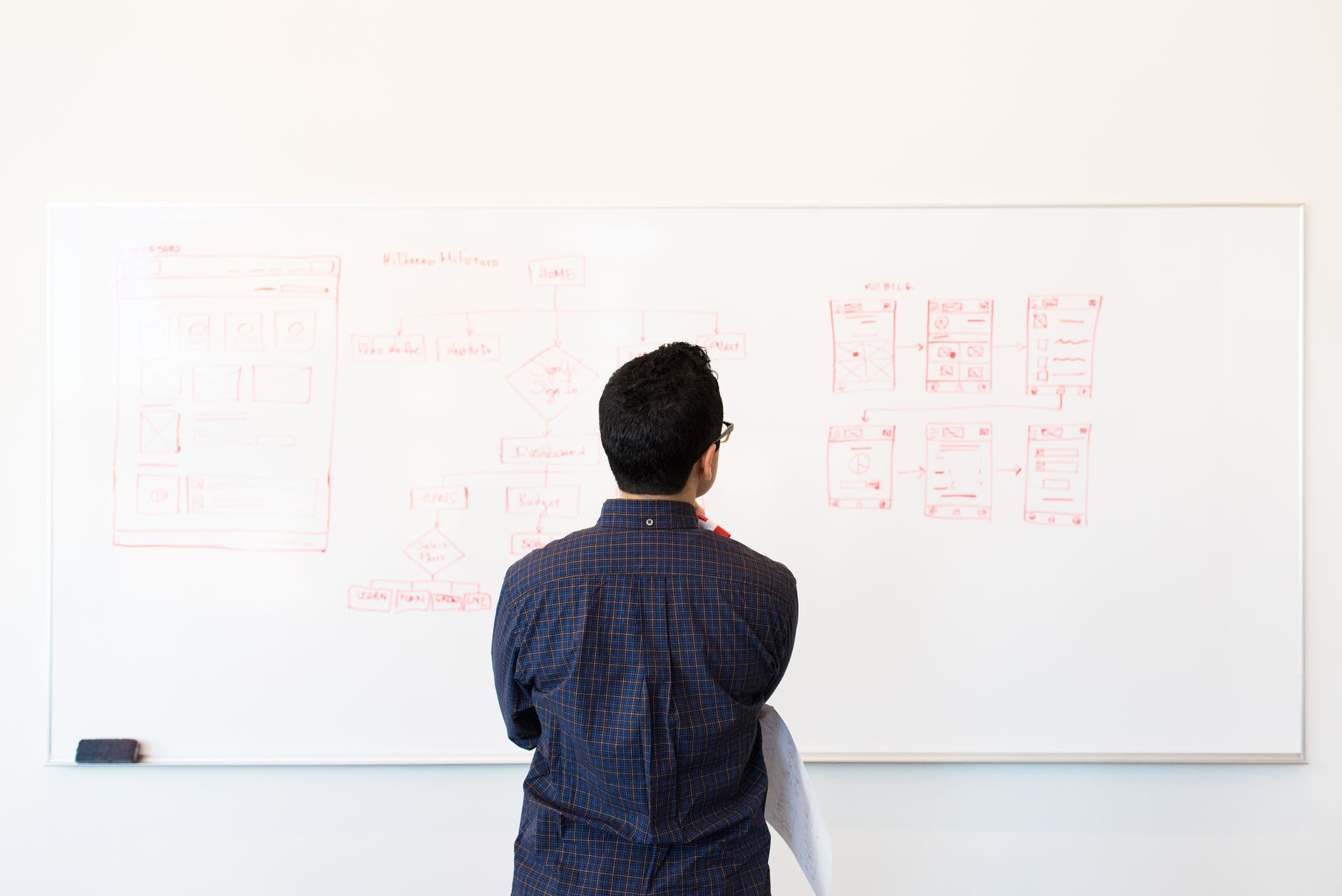 Abrir Empresa Em Nova Aurora - Auster Inteligência Contábil