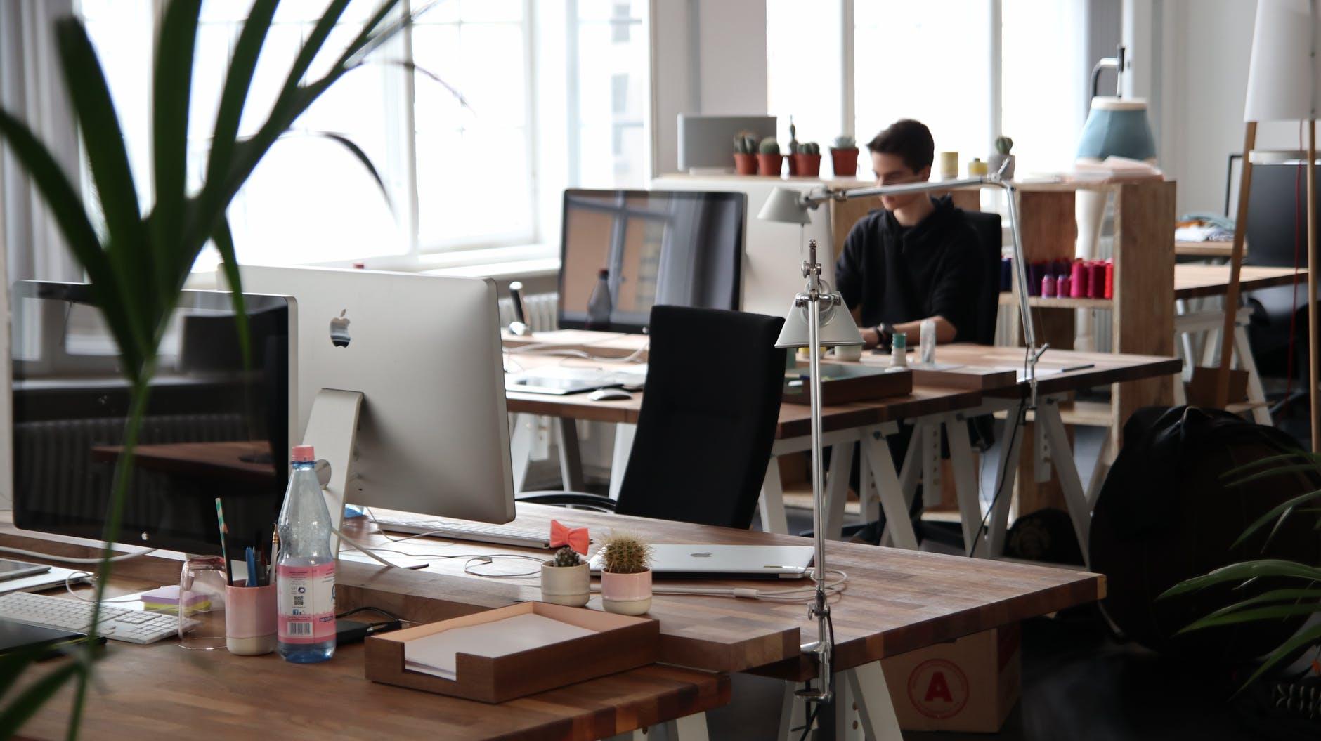 Abrir Empresa Em Itumbiara - Auster Inteligência Contábil