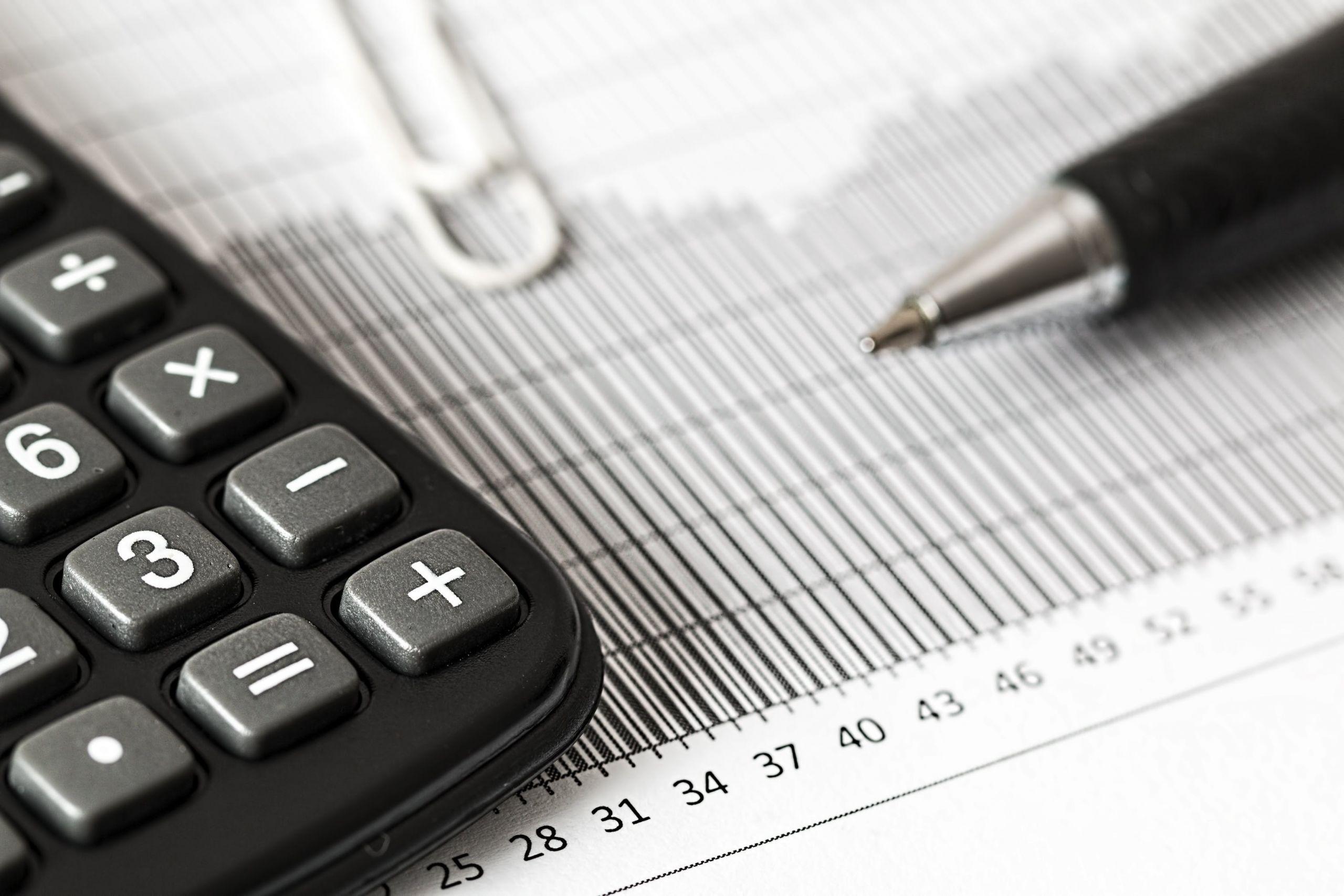 Classificar Corretamente A Situação Tributária Pis Cofins - Auster Inteligência Contábil