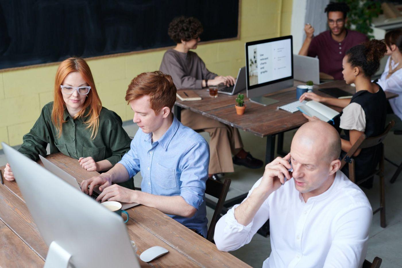 Colocando Em Pratica A Governanca Para Startup - Auster Inteligência Contábil