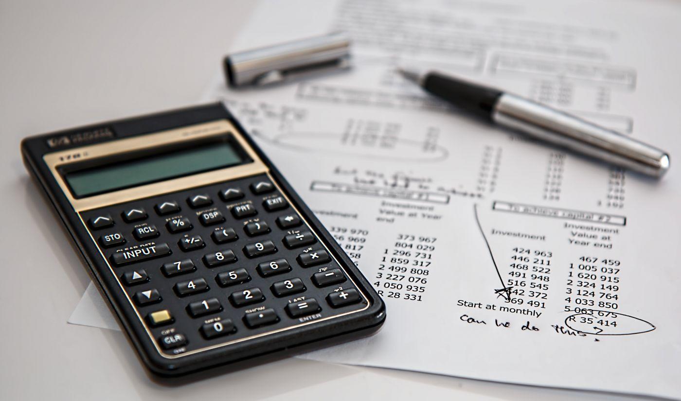 Contabilidade Para Holdings Como Funciona - Auster Inteligência Contábil