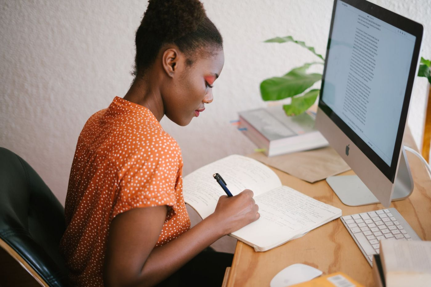 Minha Startup Nao Se Enquadra No Simples Nacional - Auster Inteligência Contábil