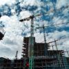 Reduzir Carga Tributária De Empresas Da Construção Civil - Auster Inteligência Contábil