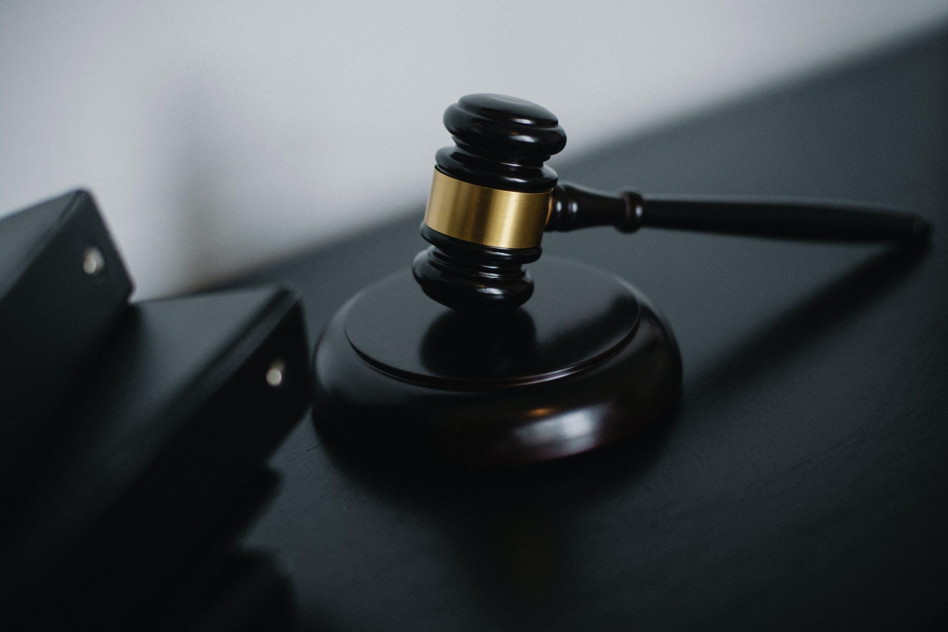 O Que é A Sociedade Unipessoal De Advocacia - Auster Inteligência Contábil