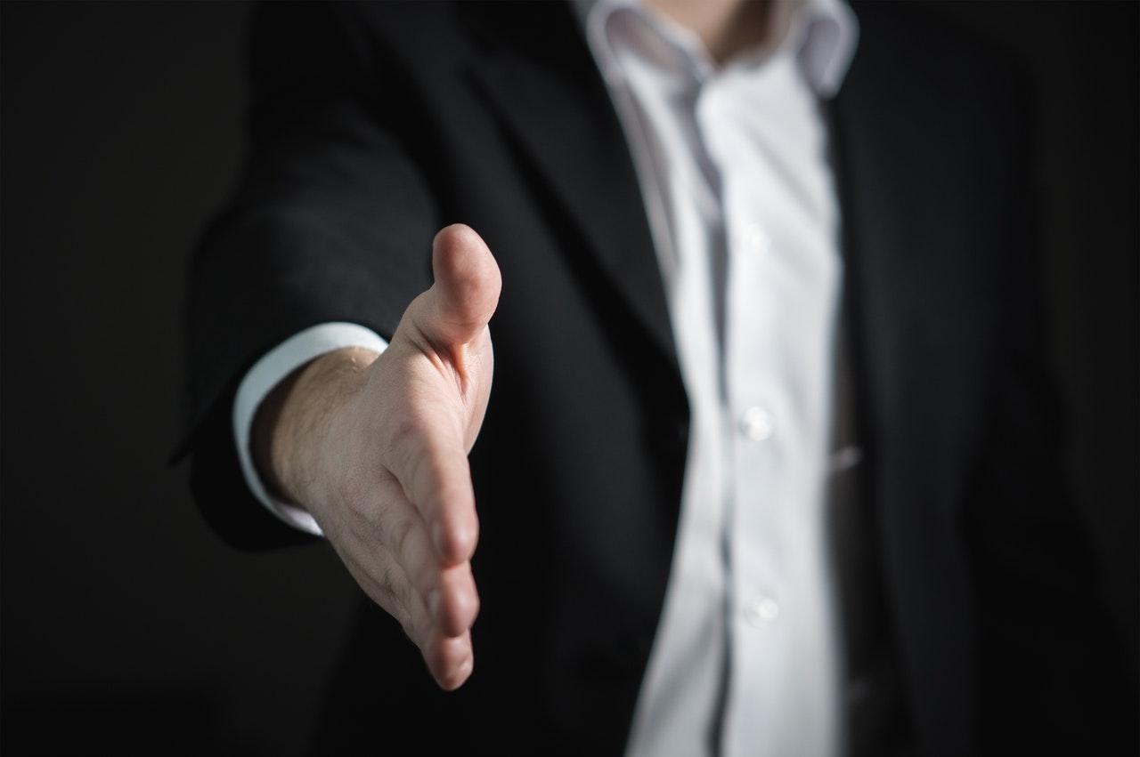Sociedade Unipessoal Advocacia - Auster Inteligência Contábil