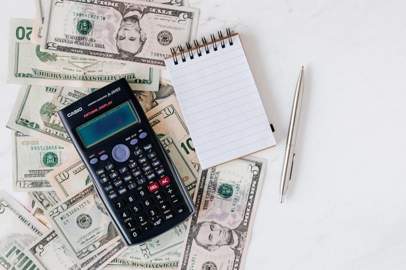 Plano Financeiro - Auster Inteligência Contábil
