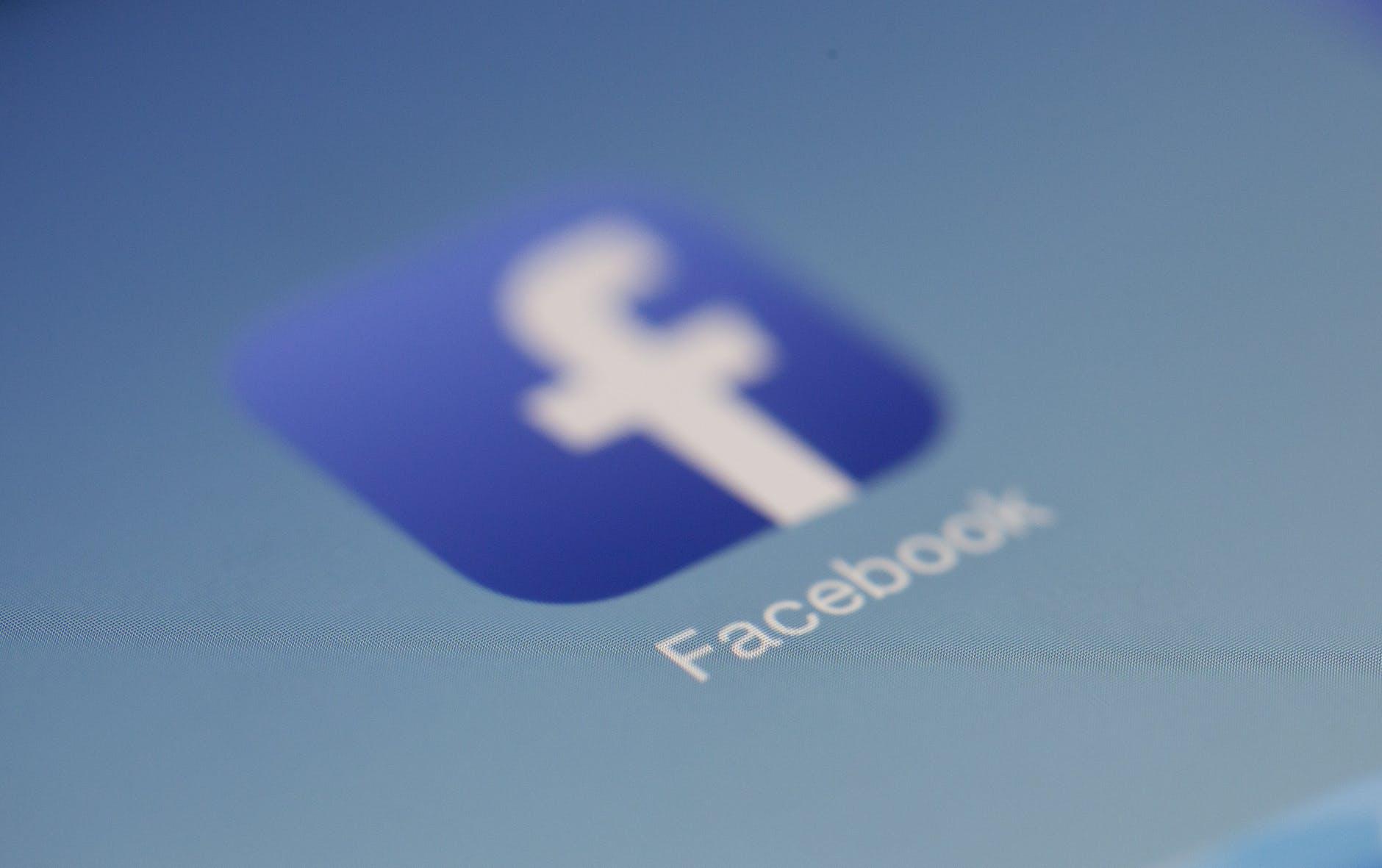 Facebook Para Empresas De Uberlândia - Auster Inteligência Contábil