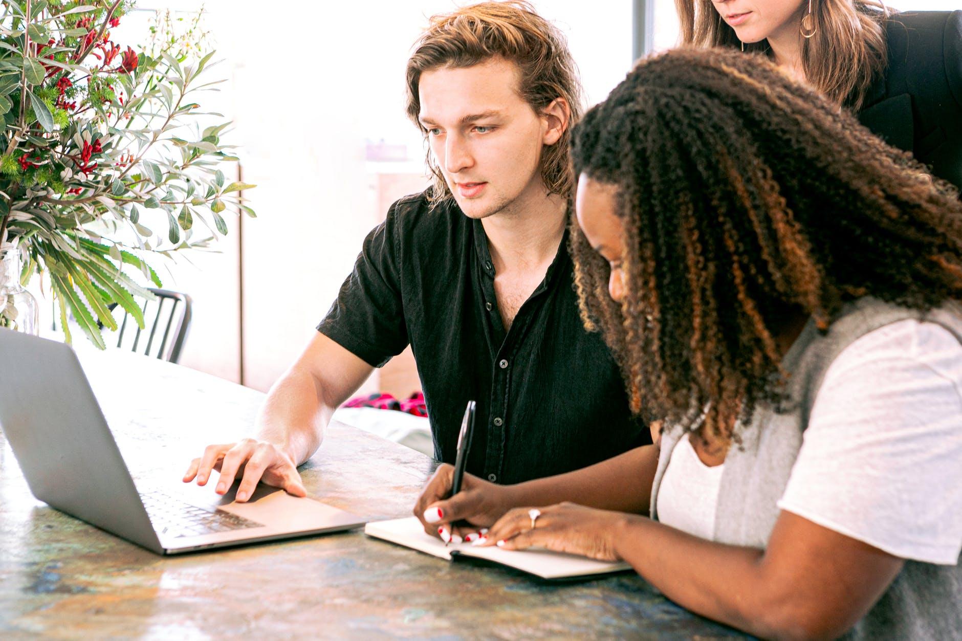 Plano De Marketing Para Empresas De Uberlândia - Auster Inteligência Contábil