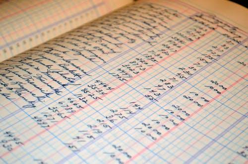 Planejamento Tributário Para Empresas De Uberlândia - Auster Inteligência Contábil