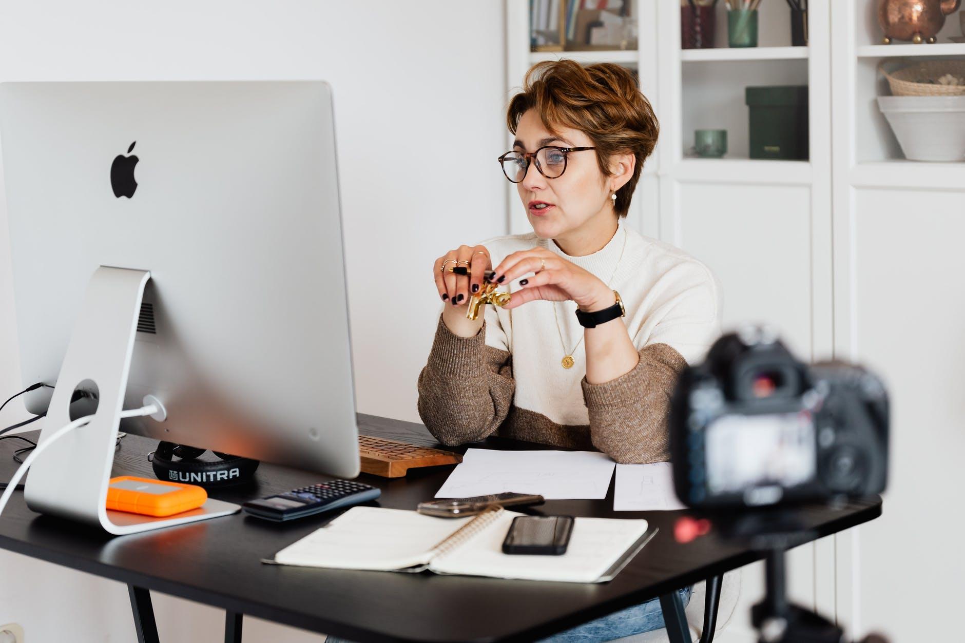 Cursos Para Empreendedores De Uberlândia - Auster Inteligência Contábil