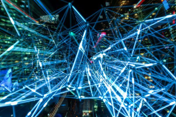 Networking Em Uberlândia - Auster Inteligência Contábil