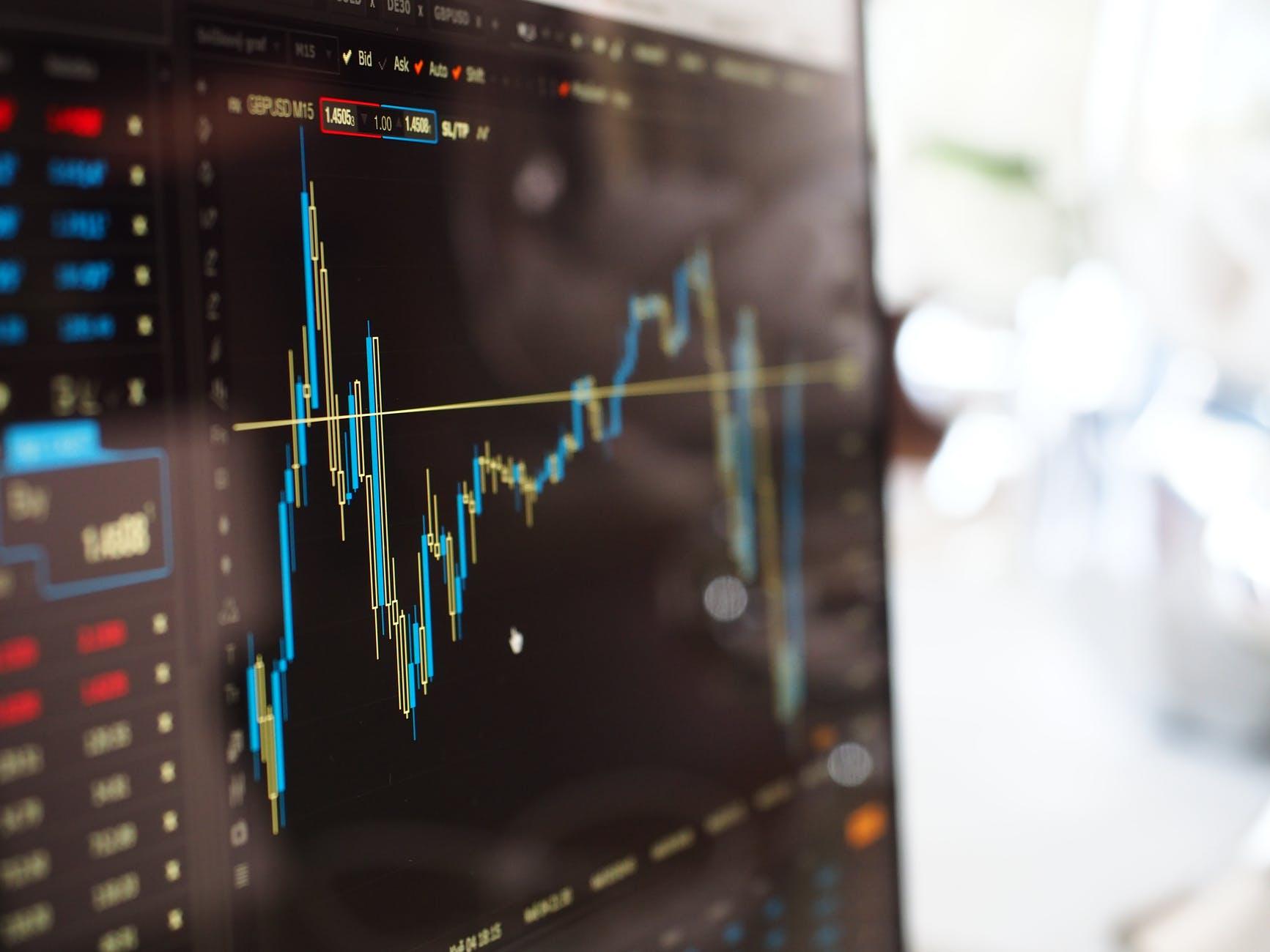 Terceirização Financeira Em Uberlândia - Auster Inteligência Contábil
