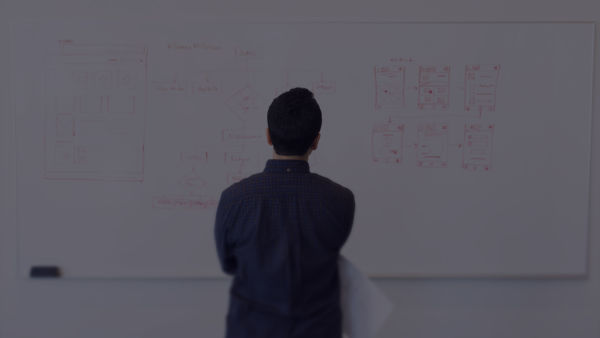 Planejamento - Auster Inteligência Contábil