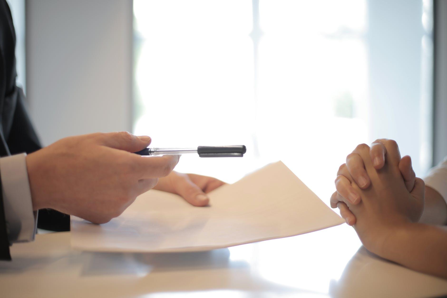 Consultor Contábil Em Uberlândia - Auster Inteligência Contábil