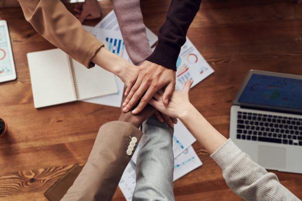 Contratar Colaboradores Em Uberlândia - Auster Inteligência Contábil
