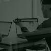 Atrair Clientes Para Empresa Em Uberlândia - Auster Inteligência Contábil