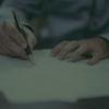 Usar Um Crm Em Uma Empresa Em Goiânia - Auster Inteligência Contábil