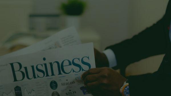 Gestao Financeira - Auster Inteligência Contábil