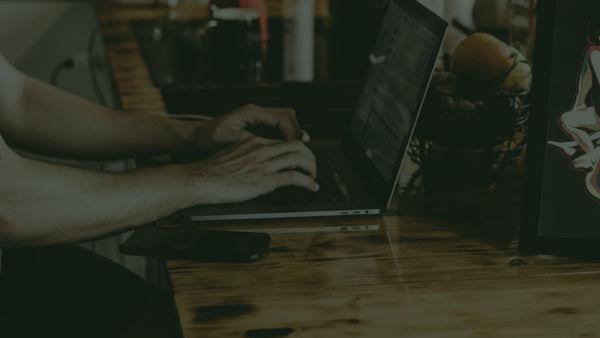 Gerar Leads Para Empresa Em Uberlândia - Auster Inteligência Contábil