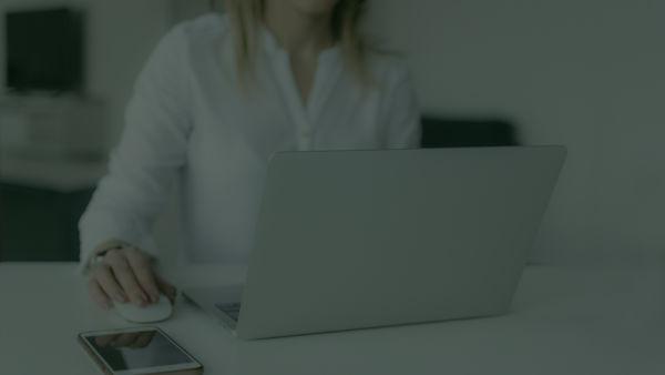 Vender Em Uberlândia - Auster Inteligência Contábil